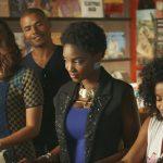 "WATCH: Issa Rae's new star-studded web series ""Milk + Honey"""