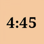 How Jay-Z's '4:44' moment made me reassess my 4:45