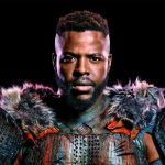Marvel's' Black Panther' gets rid of the racism and keeps the story