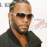 It is impossible to love Black women and R-Kelly at the same time