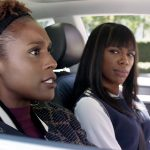 "'Insecure' Season 2 Episode 6 Recap: ""Hella Blows"""