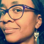 On Nnedi Okorafor and when Hollywood values our work but erases our names