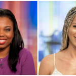 It's time we honor Black women for their anti-racist work