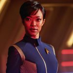 It makes no damn sense that 'Star Trek: Discovery' isn't part of CBS's prime time lineup