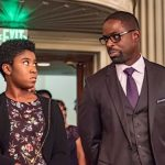 It's time to talk about the Black elitism and anti-Blackness portrayed on 'This is Us'