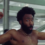 "An open letter to Donald Glover, Childish Gambino, and his anti-Black ""This Is America"" video"