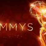 Y'all aren't checking for the Emmys anymore, and it's about time